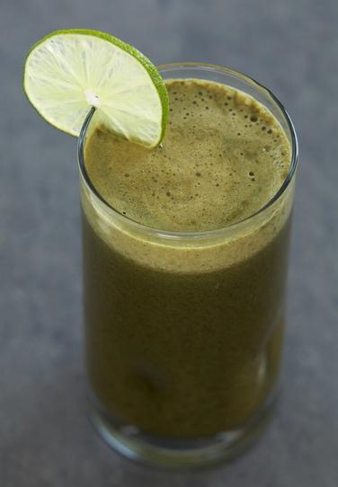 Овощной сок при артрите