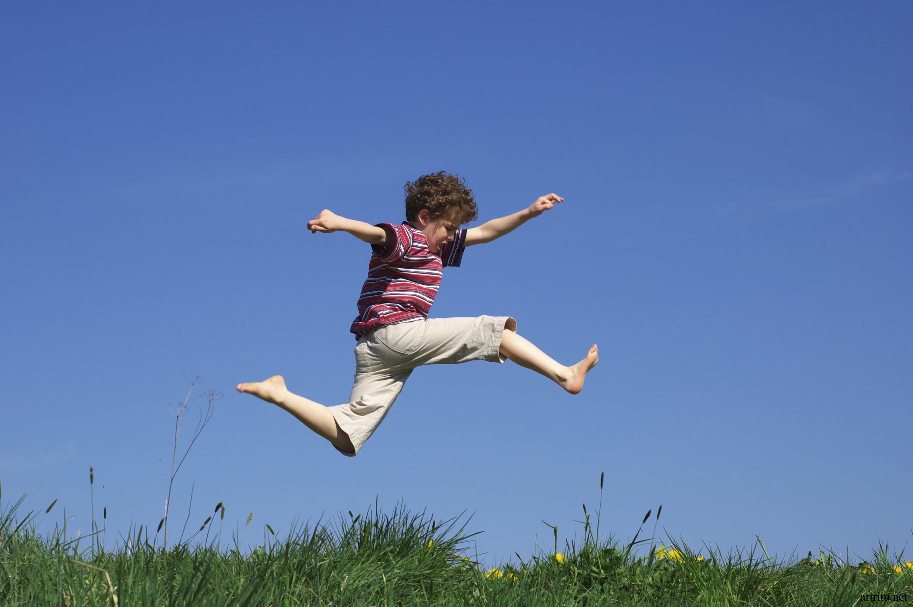 Упражнения при сколиозах для дошкольников