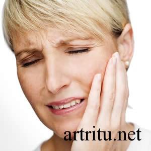 клиника от паразитов в астрахани