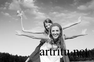 Лечение артрита при помощи акупунктуры