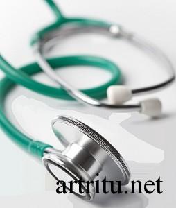 Артроз: диагностика