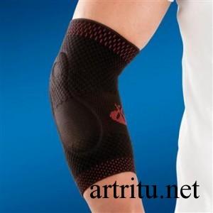 Как лечить локтевой артрит