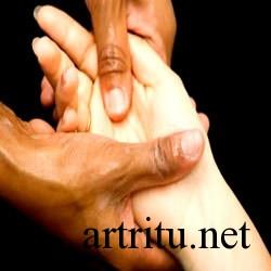 Инфекционный артрит - симптомы и лечение