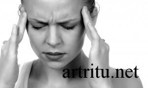 Чем вылечить инфекционный артрит thumbnail