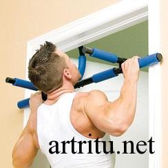 arthritis-gymnastics11