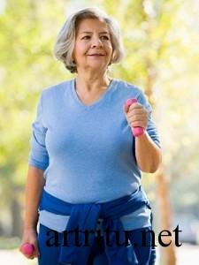 arthritis-gymnastics12-225x300
