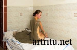 arthritis-sanatorium18