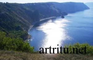 Как выбрать санаторий для лечения артрита
