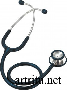 Противопоказания к санаторно-курортному лечению при заболеваниях суставов