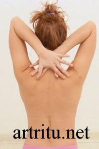 Отличия артроза от артрита
