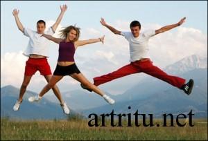 arthritis-arthrosis7
