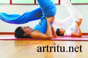Что такое артрит спины thumbnail