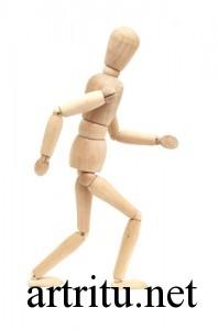 Факторы риска артрита позвоночника