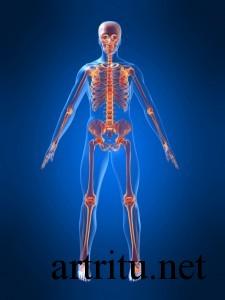 Артрозо артрит фасеточных суставов