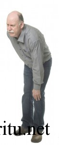 Симптомы артрозо-артрита