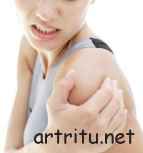 Лечение бурситов
