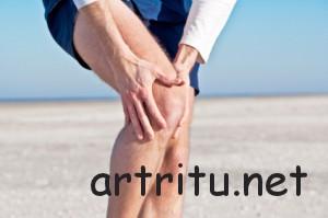 Симптомы варусной деформации шейки бедренной кости
