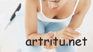 Симптомы остеохондропатий