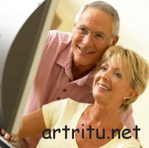 Осложнения ревматоидного артрита - прогноз