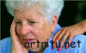Инфекционные осложнения ревматоидного артрита