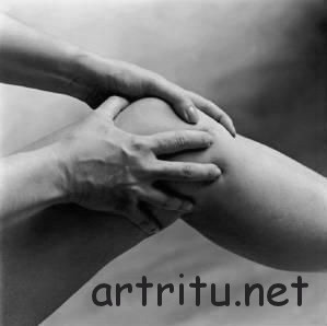 Симптомы и лечение коленного тендинита