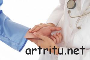 tendinitis-tendovaginitis