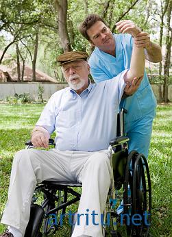 Артрит и артроз можно ли вылечить