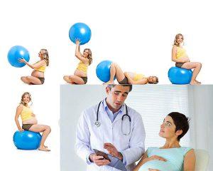 Основные методы лечения артритов при беременности