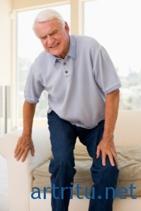 Ревмокардит у пожилых людей