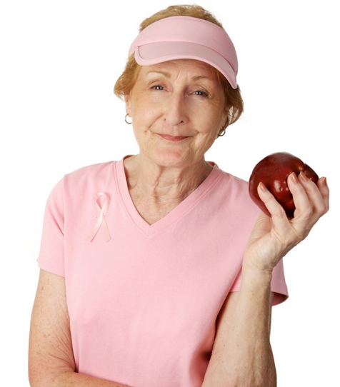 лечение суставов и хрящей народными средствами