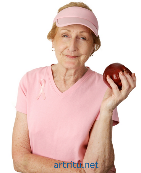 форум для больных ревматоидным артритом