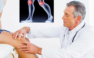 диагностика поствакцинального артрита у детей