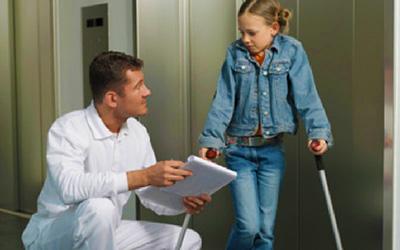 Диагностика симптомов поствакцинального артрита