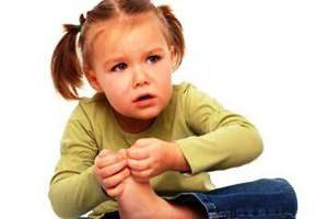 ювенильный анкилозирующий спондилоартрит у детей
