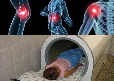 Лабораторная диагностика поствакцинального артрита у детей