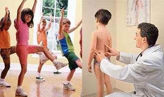 Традиционное лечение артритов у детей