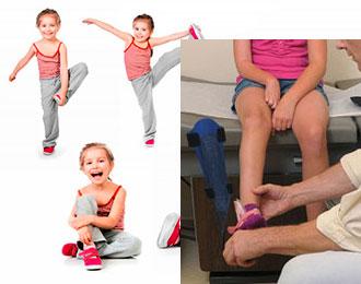 Профилактика и прогноз реактивного артрита у детей