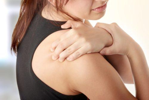 Лечение при вывихе плечевого сустава медекаментозно и физио грязевое лечение суставы в коленях