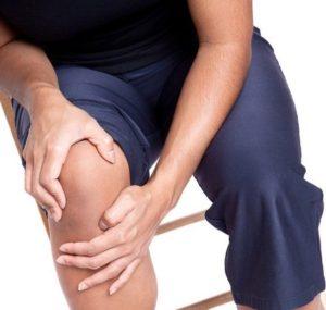 Что такое лигаментоз коленного сустава, как лечить и предупреждать