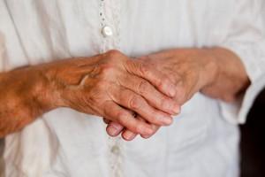 Климактерический артрит: как лечить артрит при климаксе