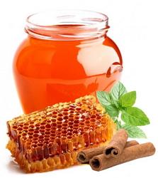 Изображение - Горчица мед соль для суставов med