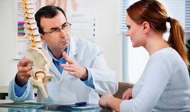Неоартроз – лечение