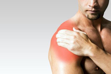 Энтезопатия плечевого сустава фото болезни коленных суставов после 60 лет