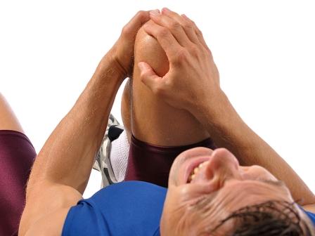 причины мыши коленного сустава
