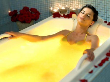 Изображение - Скипидарные ванны для суставов рук vanna-so-skipidarom-e1478352499740