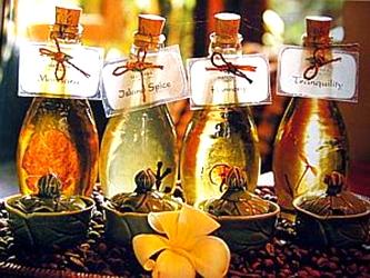 Изображение - Какое масло для суставов efirnoe-maslo