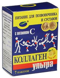 Мази и крема при артритах