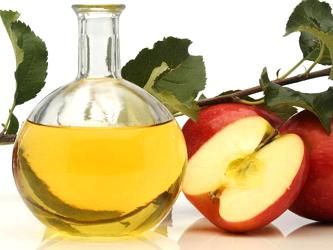Изображение - Яблочный уксус лечение суставов отзывы yaablochnyi-uksus