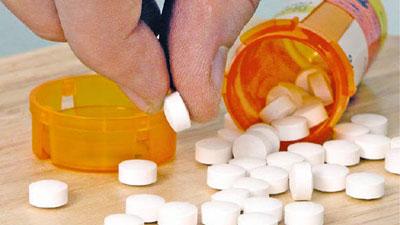 Препарат аллопуринол: дозировка