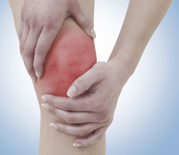Изображение - Лечение артроза коленного сустава вакуумными банками boli-v-kolenyah